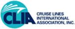 CLIA_logo_sm
