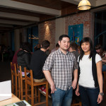 """A Games Night Out"" with Tycoon Events & The Hexagon Board Game Cafe"
