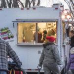 Incredible Edibles Food Truck