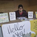 Jason Blower of Hello #yeg